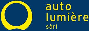 Auto-Lumière, garage toutes marques Lausanne